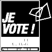 Bloc_Jevote_budgetParticipatif